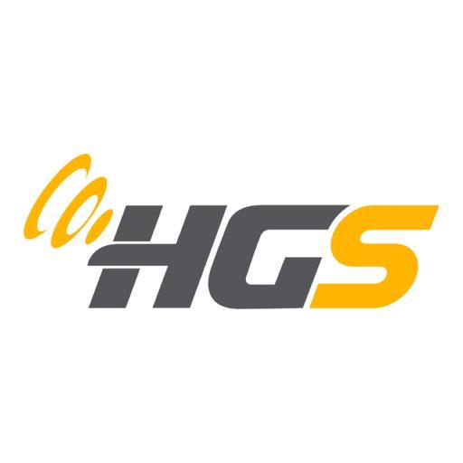 HGS - Online Load Balance-SocialPeta