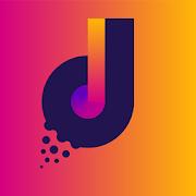 YoYo Music-Free-SocialPeta