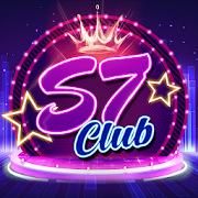 S7 Club-SocialPeta