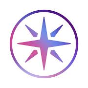 Starwise-SocialPeta