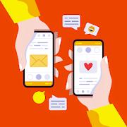 FirstDate - Pickup Online Chat-SocialPeta