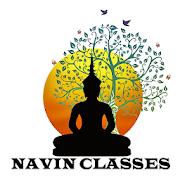 Navin Classes-SocialPeta