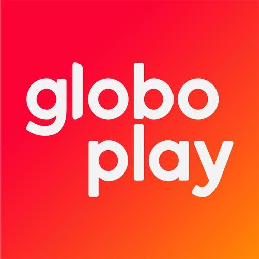 Globoplay-SocialPeta