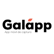 Galapp-SocialPeta