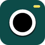 Howstore Camera-SocialPeta