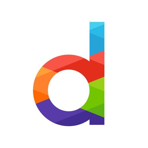 Daraz Online Shopping App-SocialPeta