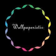 Wallpaperistic-SocialPeta