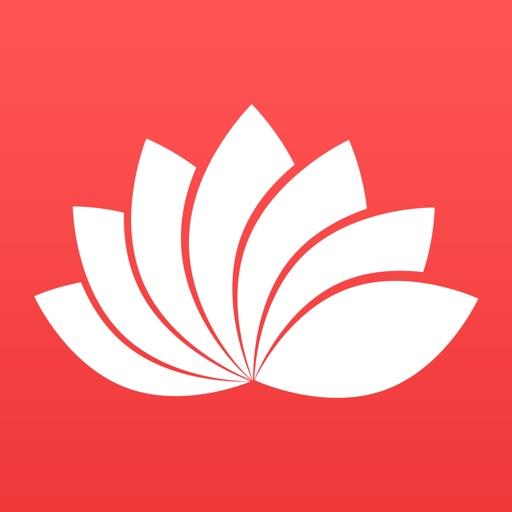 花信小说-网络小说阅读器-SocialPeta