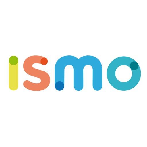 Ismo, investir tous les jours-SocialPeta