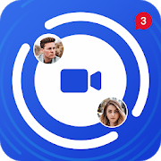 Toe-Tok Live Video Calls & Voice Chats Guide Free-SocialPeta
