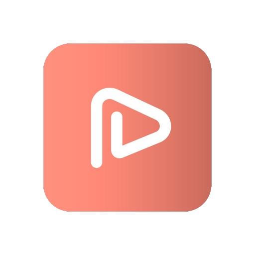 Peero app-SocialPeta