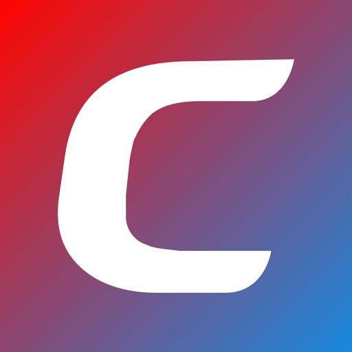 Comodo Mobile Security-SocialPeta