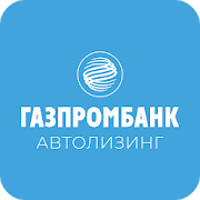 Газпромбанк Автолизинг-SocialPeta