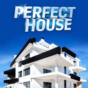 Home Makeover : My Perfect House-SocialPeta