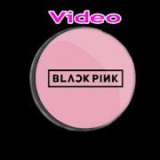 Video Blackpink-SocialPeta