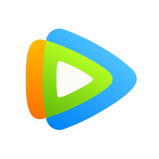 WeTV - Best dramas and shows!-SocialPeta
