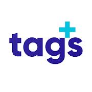 Caller ID: Tags+-SocialPeta
