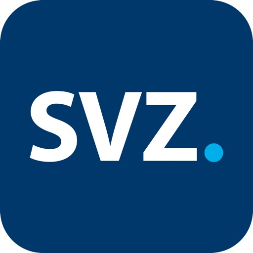 SVZ ePaper-SocialPeta