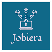 Jobiera-SocialPeta