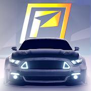 PetrolHead : Traffic Quests - Joyful City Driving-SocialPeta