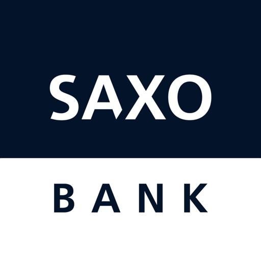 SaxoTraderGO-SocialPeta