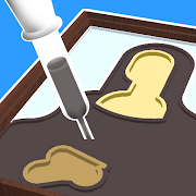Paint Dropper-SocialPeta