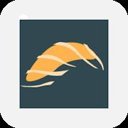 Mofei Ringtone Maker-SocialPeta