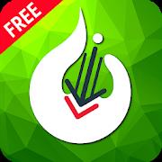 Status Saver - Social Video Downloader-SocialPeta