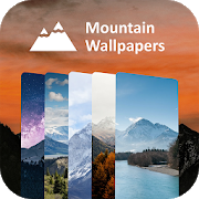 Mountain Wallpaper Exclusive-SocialPeta
