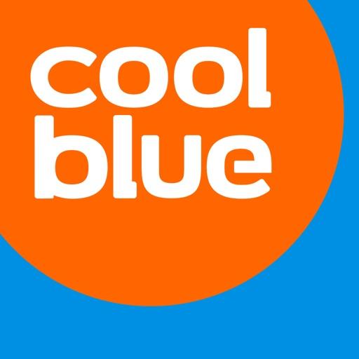 Coolblue-SocialPeta
