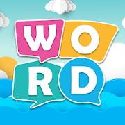 Kelime Özü - Kelime Oyunu-SocialPeta