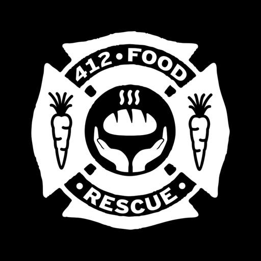 412 Food Rescue-SocialPeta