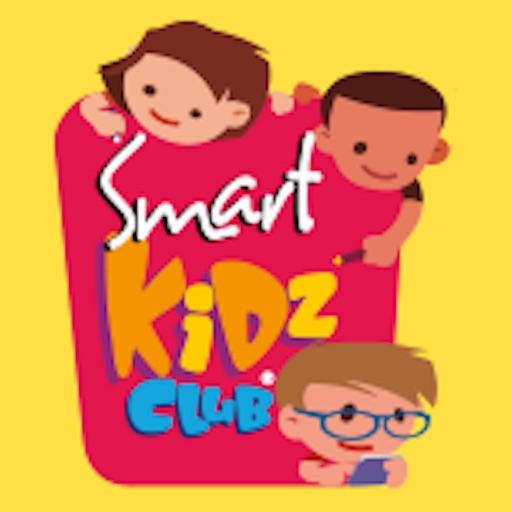 Smart Kidz Club: Premium App-SocialPeta