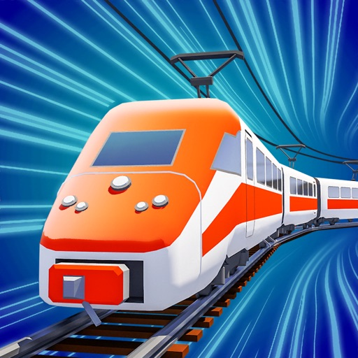 Hyper Railways-SocialPeta