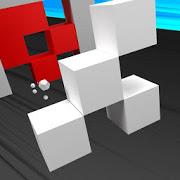 Havoc Rush 3D-SocialPeta