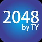 2048 by TY-SocialPeta