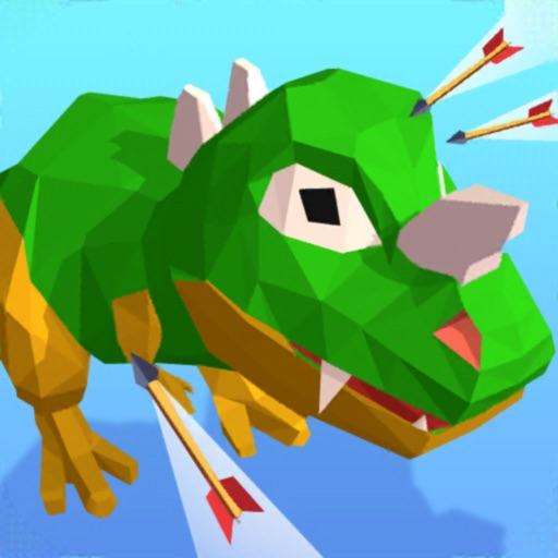 Big Hunter 3D-SocialPeta