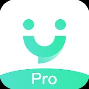 WeFun Pro-SocialPeta