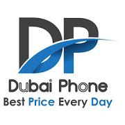 Dubai Phone-SocialPeta