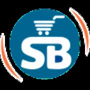 SmartBaniye - Online  Grocery Store-SocialPeta