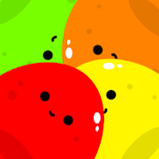 Color Swatch-SocialPeta