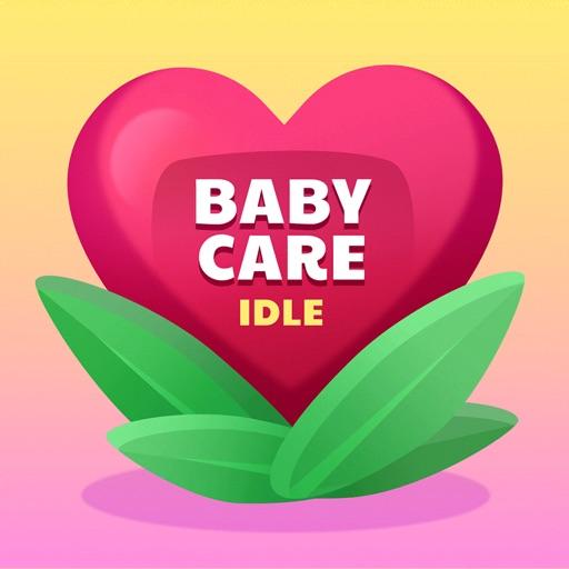 Babycare Idle-SocialPeta