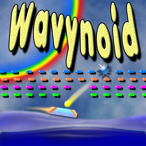 Wavynoid-SocialPeta