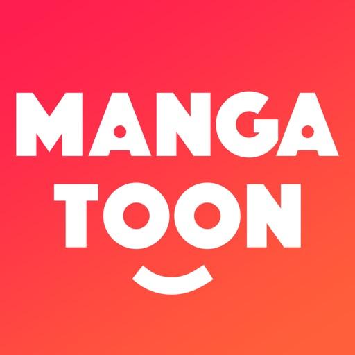 MangaToon - Manga Reader-SocialPeta