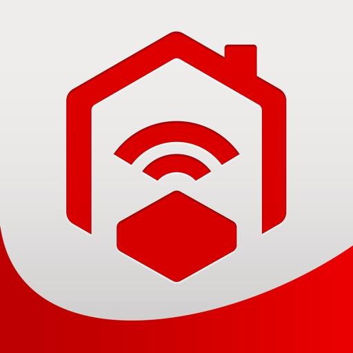 Home Network Security-SocialPeta