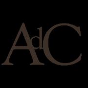 AdC-SocialPeta