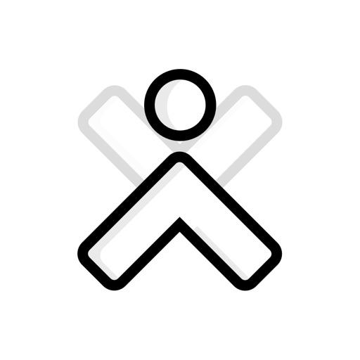 XReports: Follower Insights-SocialPeta