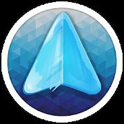 آیسگرام   تلگرام ضدفیلتر   بدون فیلتر   Icegram-SocialPeta