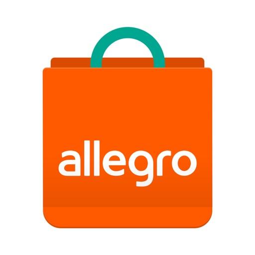 Allegro-SocialPeta