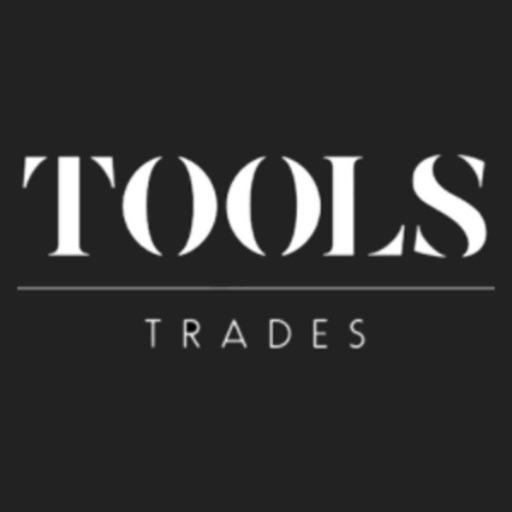 ToolsTrades-SocialPeta